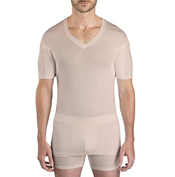 Skin tone shirt