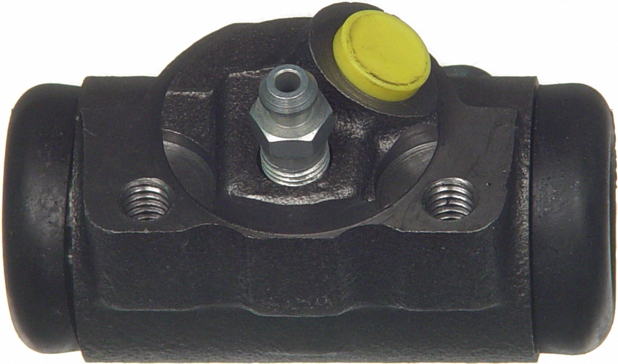Wagner WC18290 Premium Wheel Cylinder Assembly, Front Left