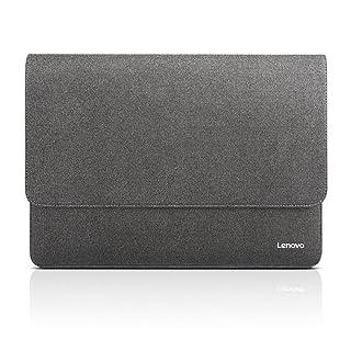 "Lenovo 15"" Laptop Ultra Slim Sleeve, 380mm(W) x 265mm(H) x 23mm (D), for Lenovo IdeaPad 320/330/330s 15"" laptop, GX40Q53789"