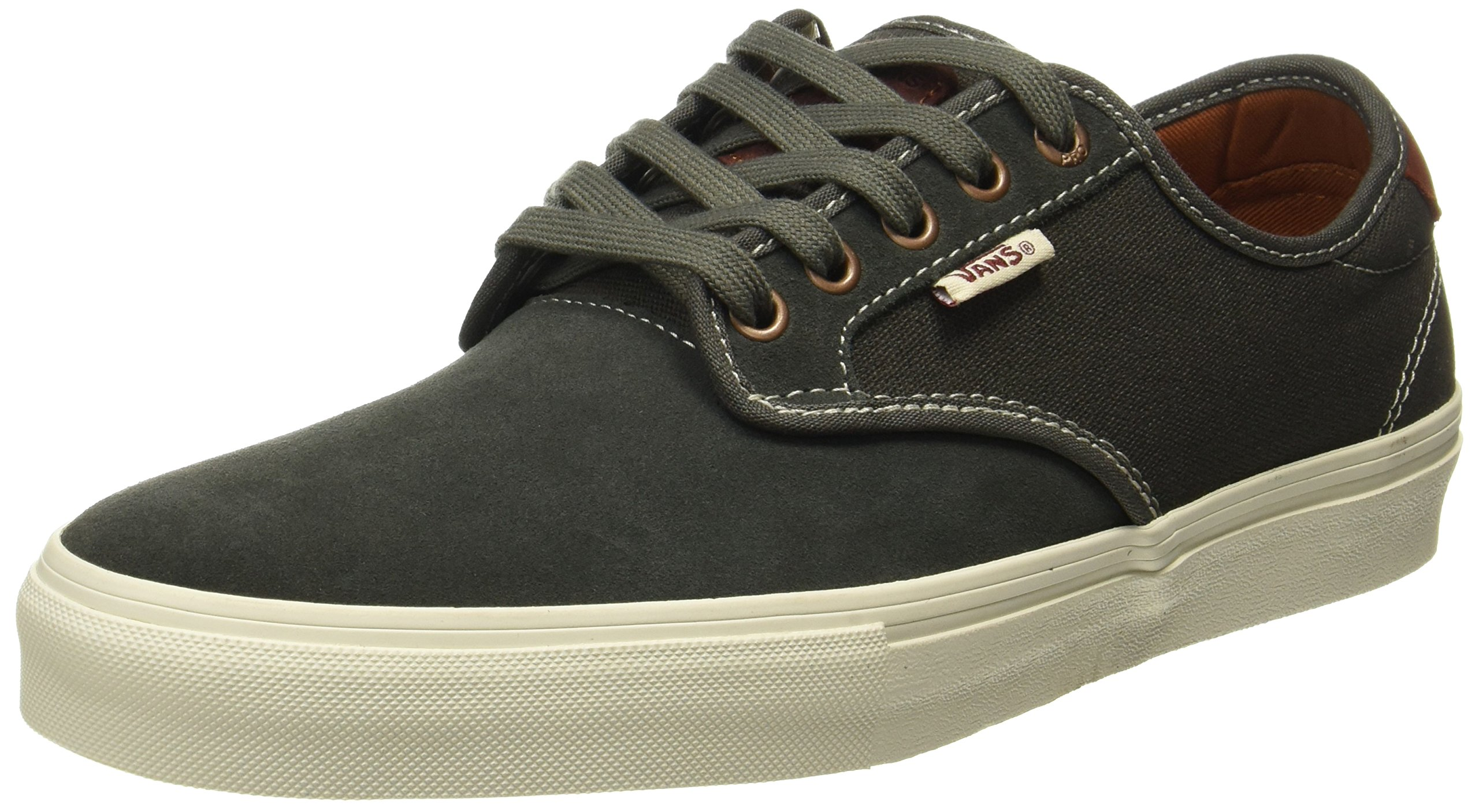 5f31b033807b Galleon - Vans Chima Ferguson Pro Mens Skateboarding Shoes (11.0 ...