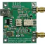 RTL-SDR対応HF UP CONVERTER (HFコンバーター)SC-HFCONV-100B/電源ON-OFF-コンバーター回路自動切換リレー搭載型