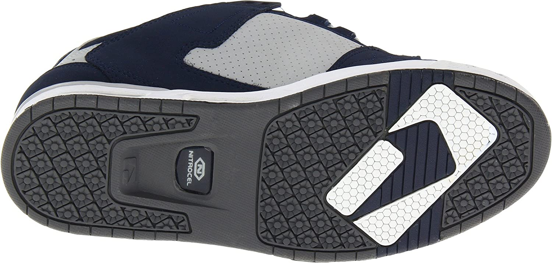 Globe Mens Sabre Skate Shoe