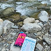 Invisible (Nube de Tinta): Amazon.es: Moreno, Eloy: Libros