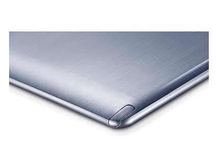 Amazon.com: Samsung ATIV Smart PC 500T 11.6-Inch Detachable 2 In 1 ...
