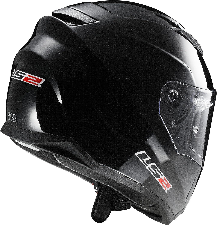 X-Ray LS2 103525011L Helmet Size L