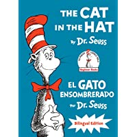 The Cat in the Hat / El Gato Ensombrerado
