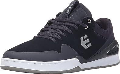Marana E-Lite Skateboard Shoe