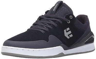 27ff5c959309e5 Amazon.com  Etnies Men s Marana E-Lite Skateboard Shoe  Shoes