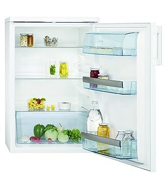 AEG S71700TSW0 Kühlschrank / A++ / Kühlen: 152 L / Weiß: Amazon.de ...