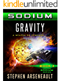 SODIUM Gravity (English Edition)