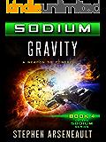 SODIUM Gravity