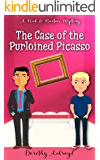 The Case of The Purloined Picasso: A Nick and Norton Mystery