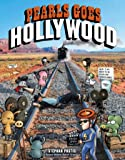 Pearls Goes Hollywood (Pearls Before Swine)