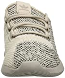 adidas Originals Boys' Tubular Shadow C Running