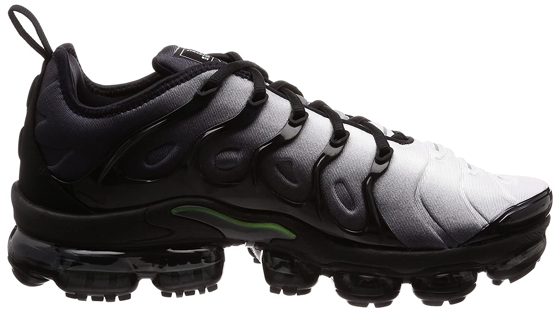 dd545b47861 AIR Vapormax Plus  NEON 95  - 924453-009 - Size - 8.5 -  Amazon.co.uk  Shoes    Bags