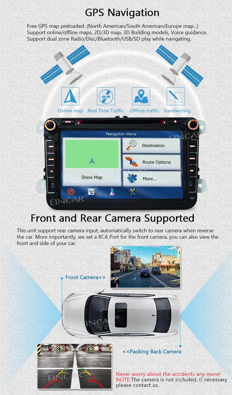MAP3D OBD II INTERFACE DRIVERS UPDATE