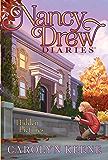 Hidden Pictures (Nancy Drew Diaries Book 19)