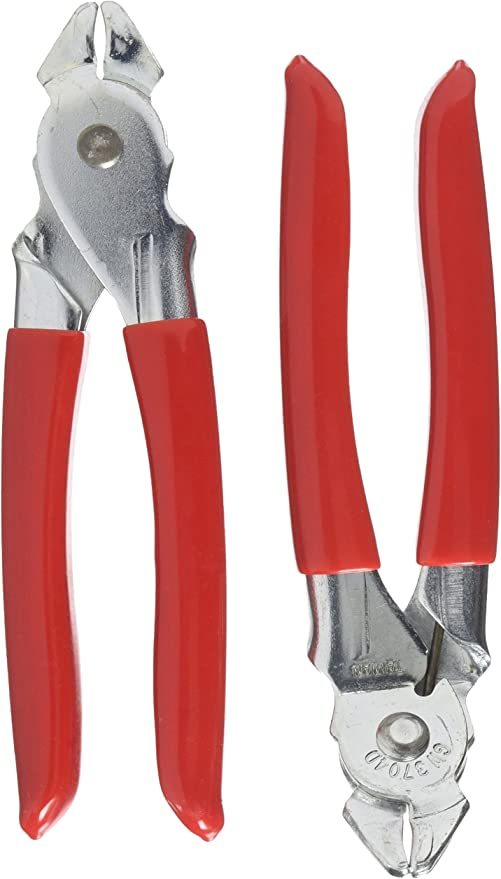 GearWrench 3702D 2 piece Hog Ring Pliers Set