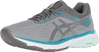ASICS GT-1000 7 - Zapatillas de running para mujer: Asics: Amazon.es: Zapatos y complementos