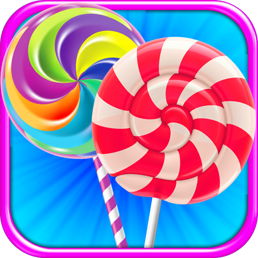Beansprites LLC Lollipop Yum product image