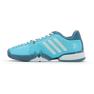 Adidas Homme ProChaussures De Tennis Novak XiuPkZ