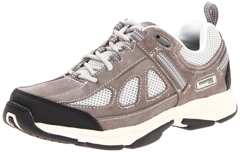 Rockport Men's Rock Cove Fashion Sneaker 6pm Rockport Footwear RP