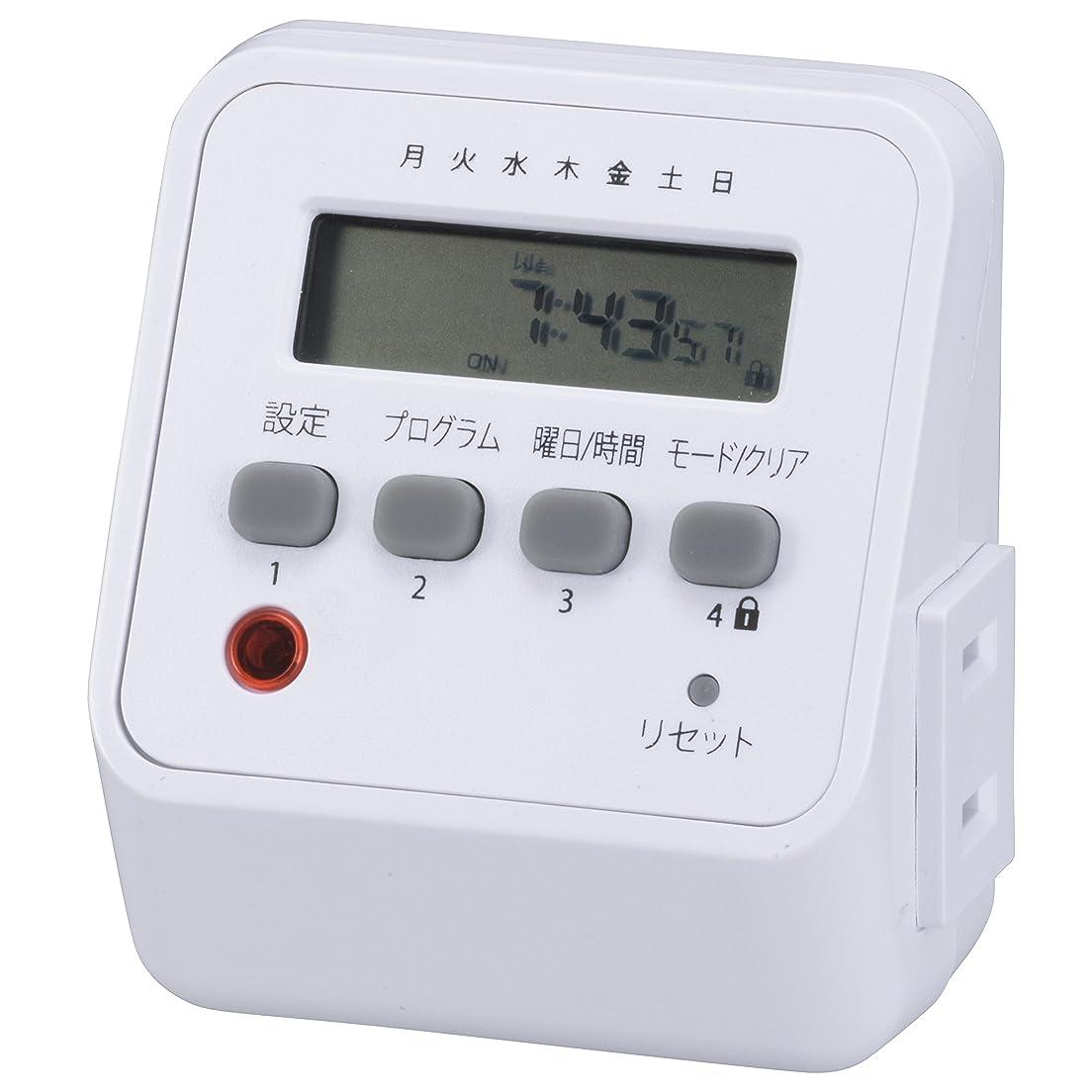 便利さ抜本的な建築家マキタ MAKITA ワンタッチ装着可能 つなぎコード 10M A-63672