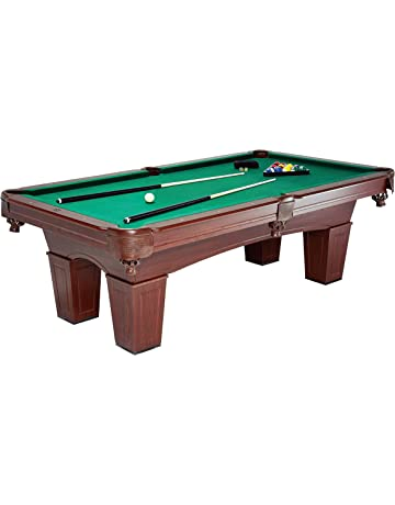Phenomenal Pool Billiards Tables Amazon Com Home Remodeling Inspirations Propsscottssportslandcom