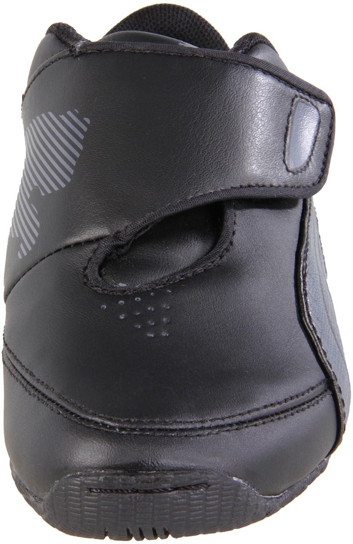 Amazon.com   Puma Drift Cat III New Sneaker (Little Kid/Big Kid), Black/Dark Shadow/Black, 7 M US Big Kid   Sneakers