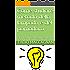 Come studiare: metodo della lampada e del pomodoro: Come evitare di procrastinare e ottimizzare il tempo che dedichiamo allo studio grazie a metodi scientifici