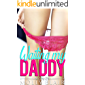 Waiting my Daddy (English Edition)