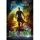 Boom Town: Assignment Darklanding Book 08