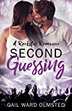 Second Guessing: A Rockstar Romance