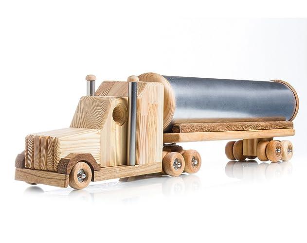 Best Toys For Big Boys : Best toys for big boys images in