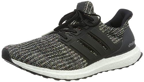 Ultraboost Laufschuhe Herren Ultraboost Laufschuhe adidas Herren adidas Qtdshr
