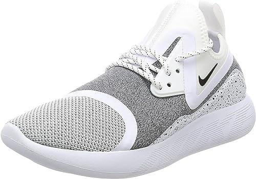 Nike , Jazz & Modern Homme