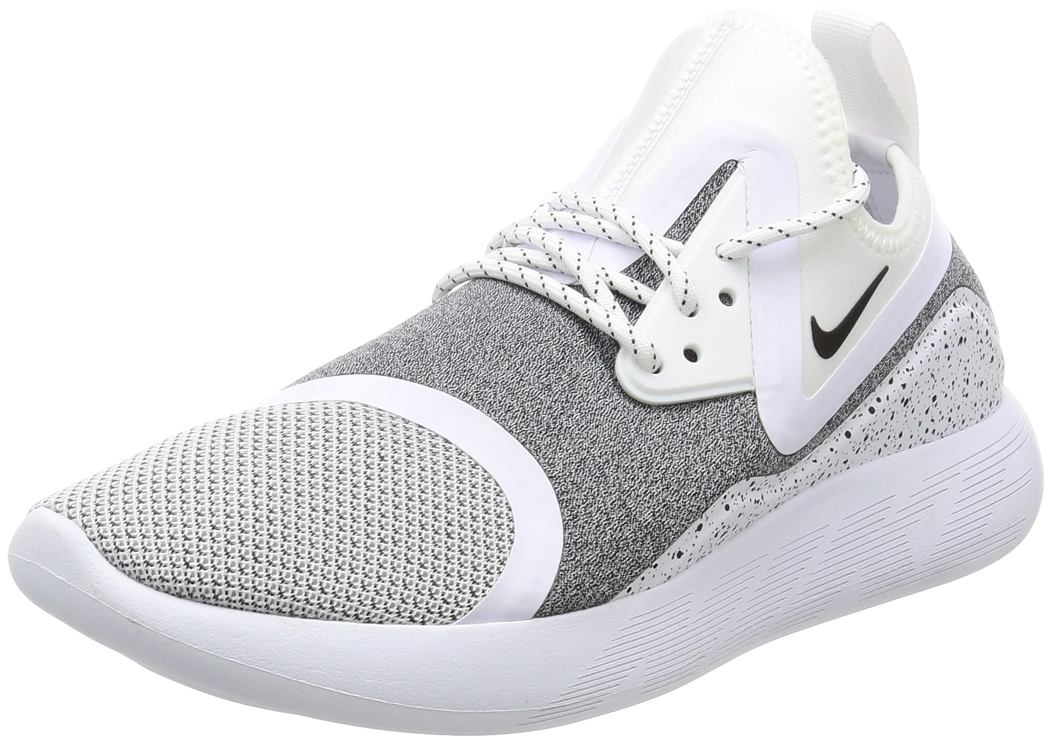 Nike Men's Lunar Charge Essential Shoe