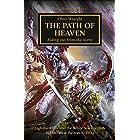 The Path of Heaven (The Horus Heresy Book 36)