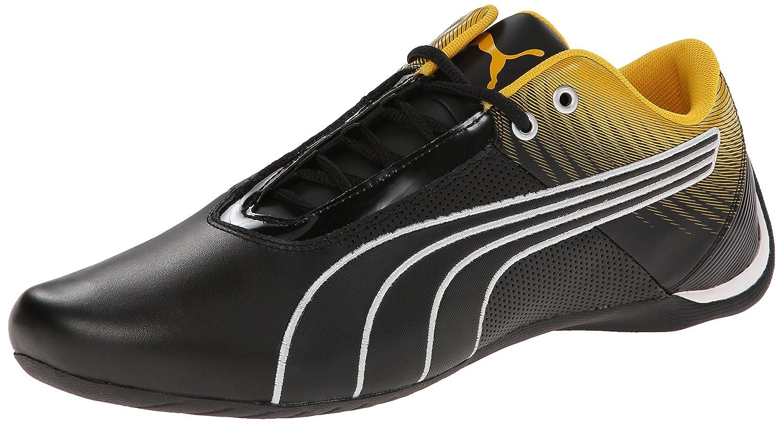 35432e09b3a Puma Men s Future Cat S1 Graphic Pack Motorsport Shoe