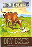 DRY BONES (CEEBARA RANCH SERIES Book 2)