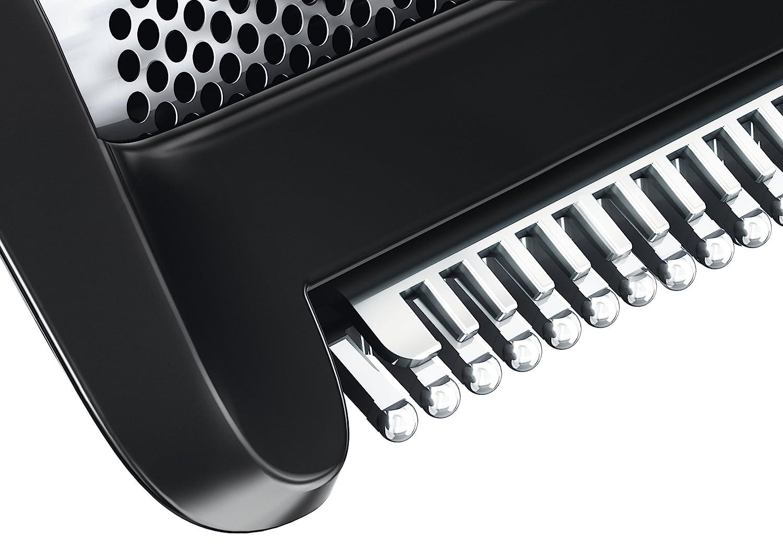 Afeitadora corporal sin cable Philips BG2024/15 por solo 25€ por solo 25€