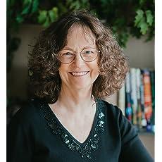 Kathy Tyers
