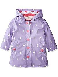 70f08f187 Girl s Rain Wear
