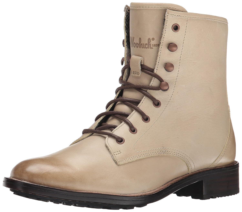 Woolrich Women's Deadeye Boot B00SA1IR1A 6 B(M) US|Calm