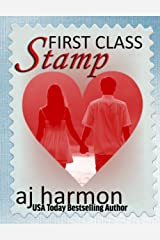 First Class Stamp (First Class series Book 8) Kindle Edition