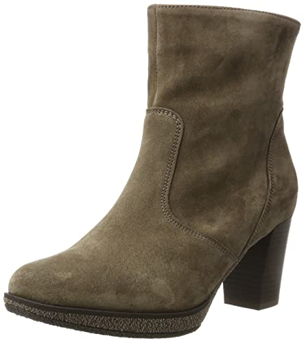 Outlet Best Sale Cheap Sale 100% Guaranteed ARA Women's Bergamo-St Boots Cheap In China How Much Online 2018 Newest Sale Online rdUIBTu3B