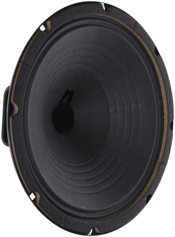 Jensen Vintage P10R8 10-Inch Alnico Speaker, 8 ohm