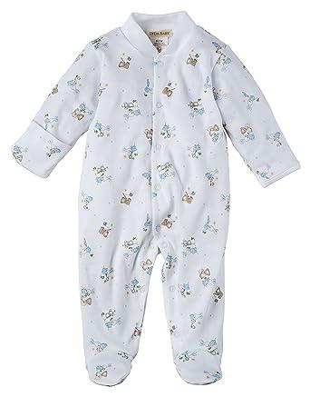 amazon co jp lyda designs baby girlsソフト快適なピマコットン100