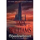 Shadowheart: Volume Four of Shadowmarch