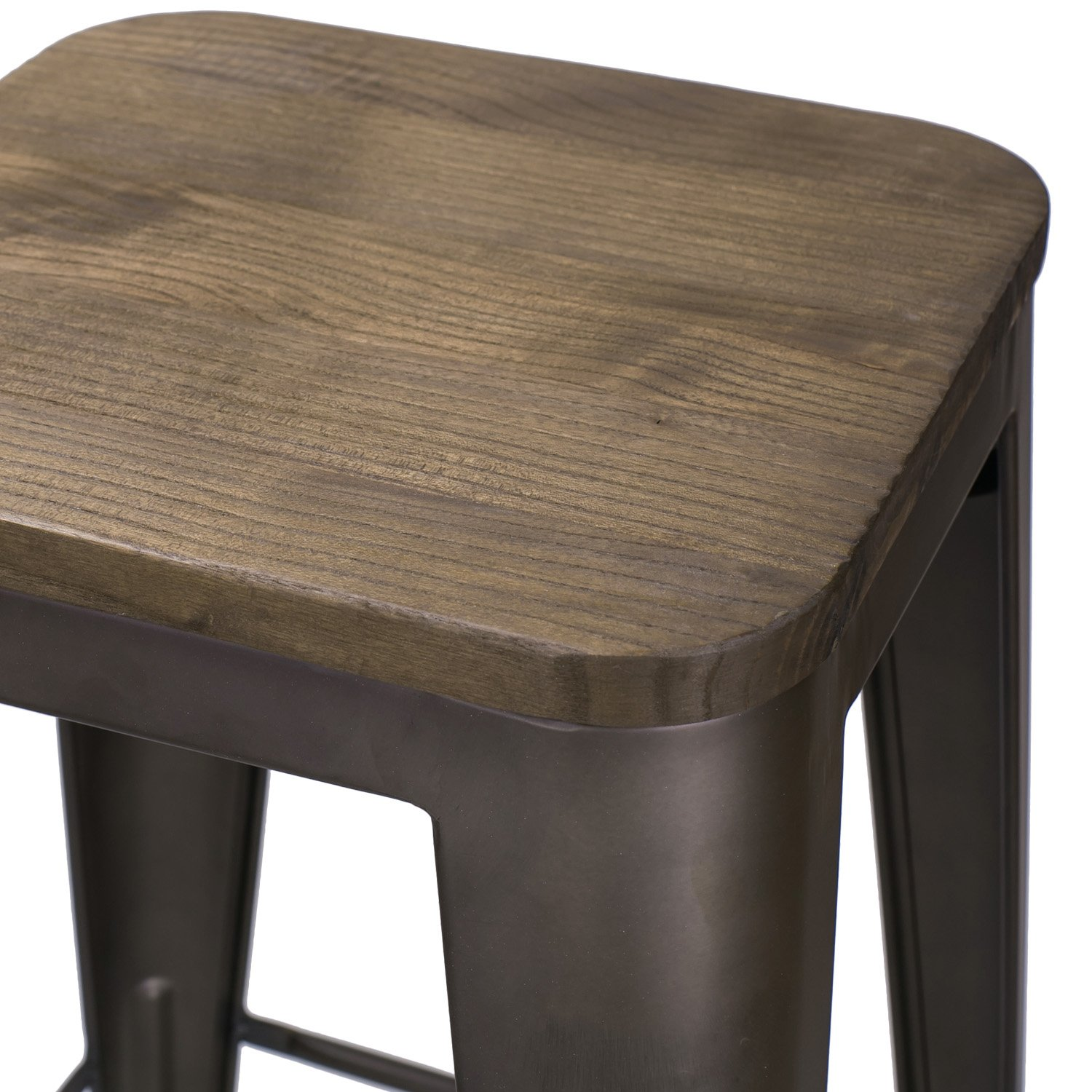 wooden counter breakfast high full bar arms rectangle with stool agreeable stools pub furniture traditional of back on size archived spectator kitchen footstools
